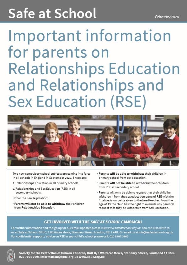 safe sex education uk in Drummondville